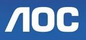 AOC-Monitortreiber